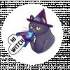 touda avatar